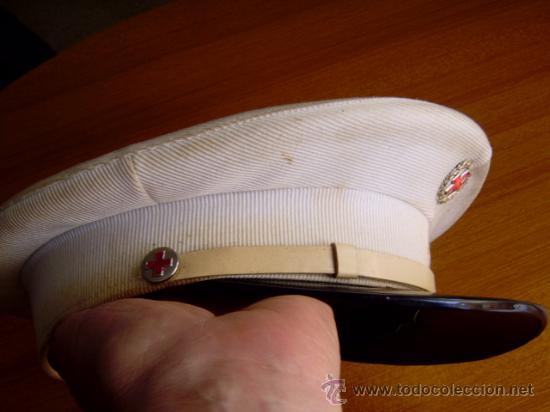 Militaria: - Foto 2 - 32658226