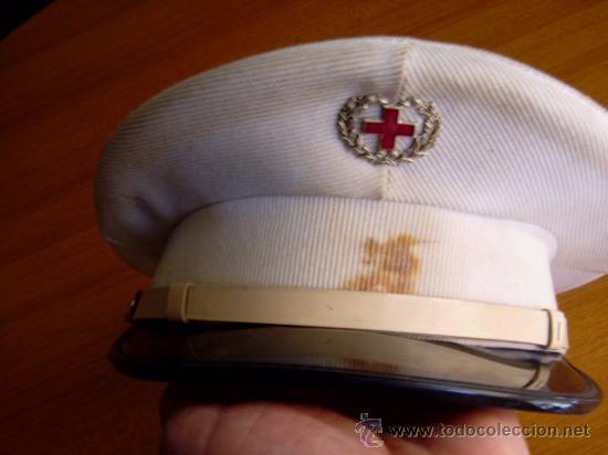 Militaria: - Foto 3 - 32658226