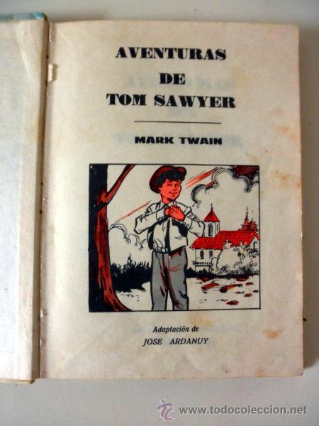 Libros de segunda mano: - Foto 3 - 32712388