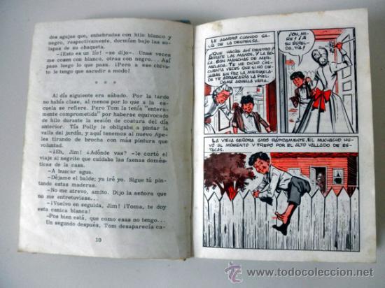 Libros de segunda mano: - Foto 5 - 32712388