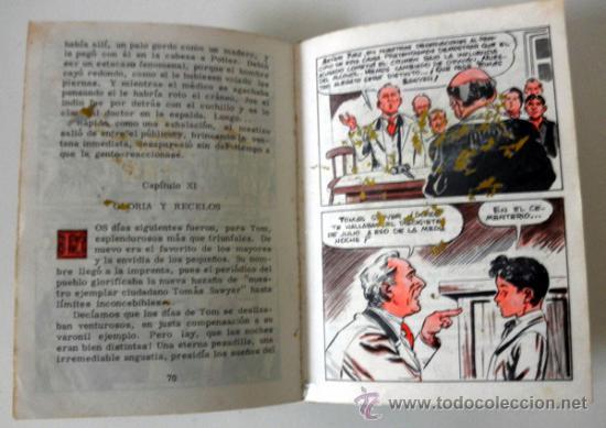 Libros de segunda mano: - Foto 6 - 32712388