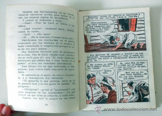 Libros de segunda mano: - Foto 7 - 32712388