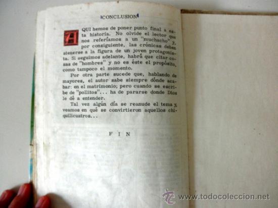 Libros de segunda mano: - Foto 8 - 32712388