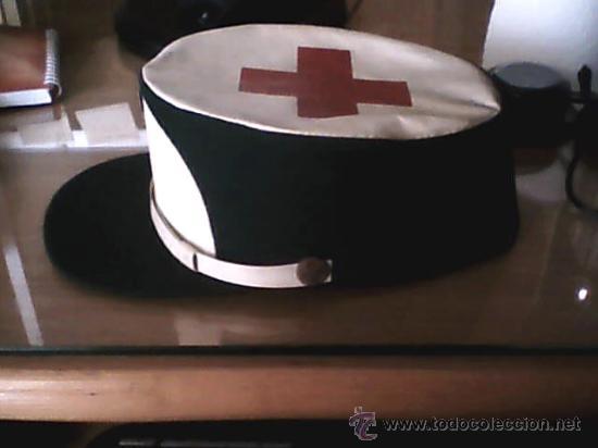 Militaria: - Foto 2 - 32781813