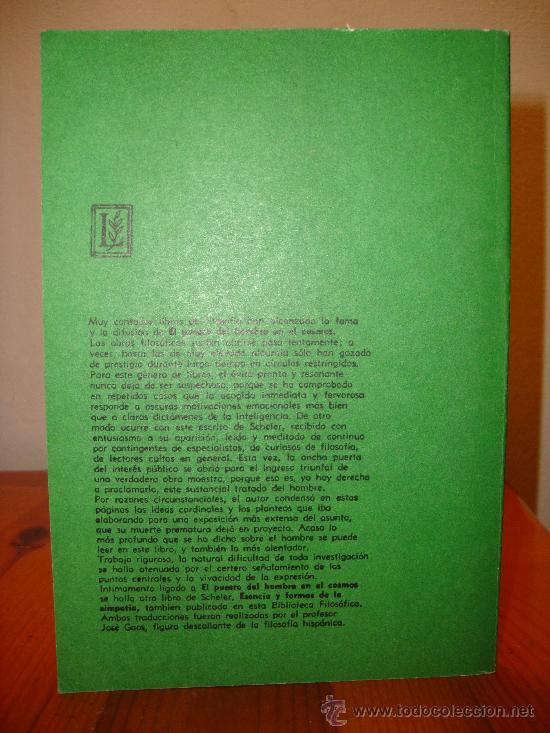 Libros de segunda mano: - Foto 2 - 32900748