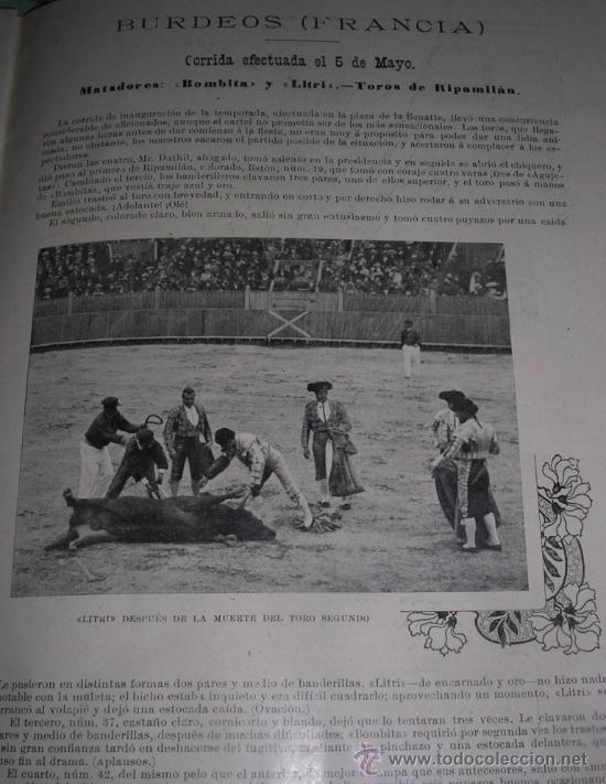 Coleccionismo de Revistas y Periódicos: - Foto 3 - 32940739