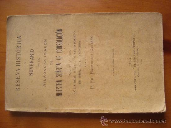 Libros antiguos: - Foto 5 - 32965113