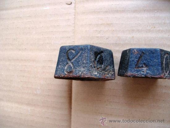Antigüedades: - Foto 4 - 33057144