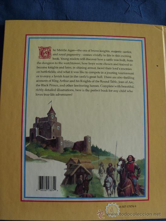 Libros de segunda mano: - Foto 2 - 33134563