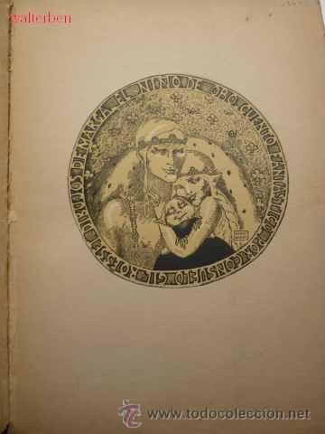 Libros antiguos: - Foto 3 - 33272531