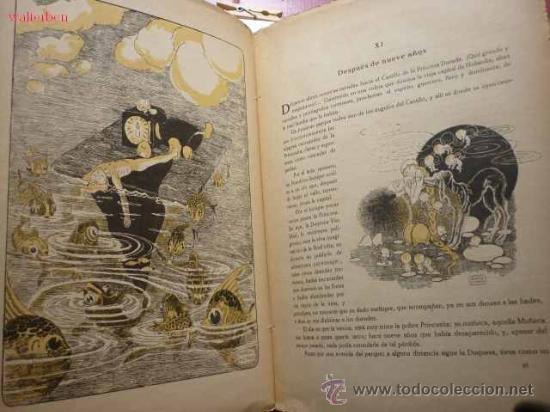 Libros antiguos: - Foto 2 - 33272531