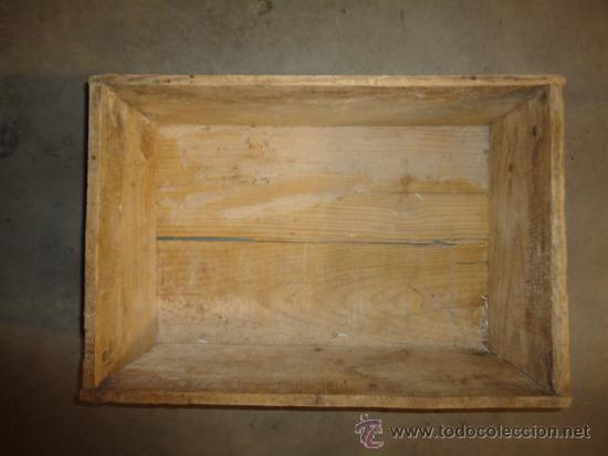 Cajas y cajitas metálicas: - Foto 4 - 33287914