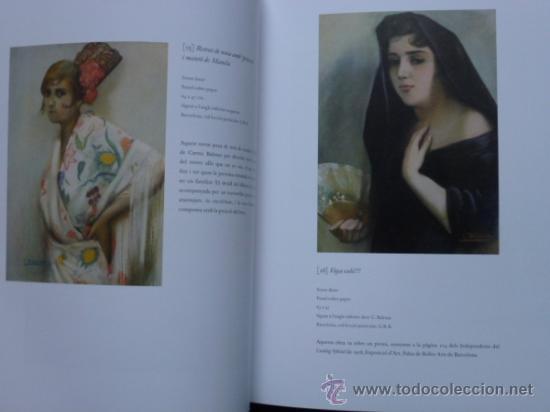 Libros de segunda mano: - Foto 7 - 33435738