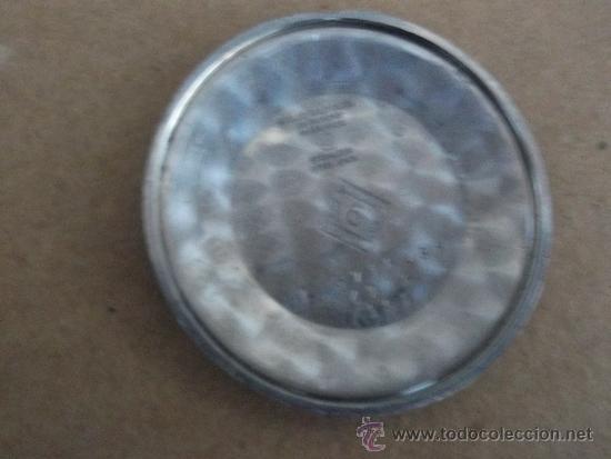 Relojes de pulsera: - Foto 5 - 33708296