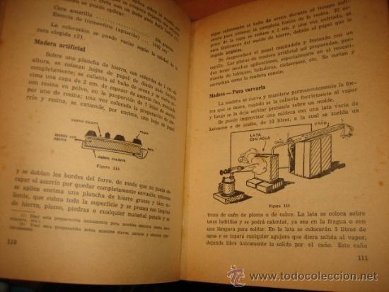 Libros de segunda mano: - Foto 4 - 34068682