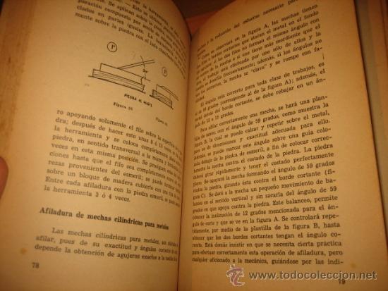 Libros de segunda mano: - Foto 5 - 34068682