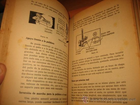 Libros de segunda mano: - Foto 6 - 34068682