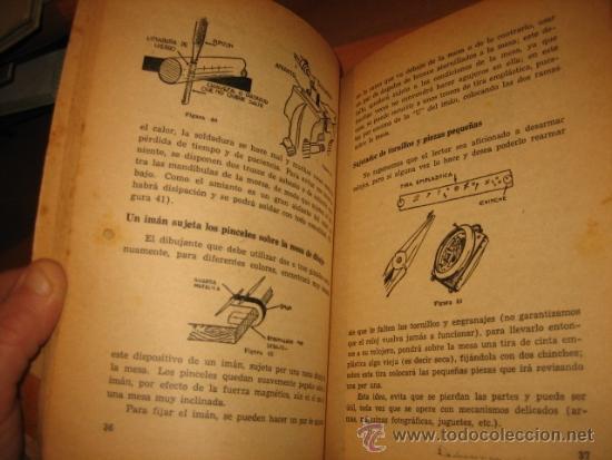 Libros de segunda mano: - Foto 7 - 34068682