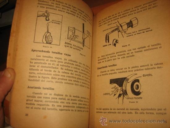 Libros de segunda mano: - Foto 8 - 34068682