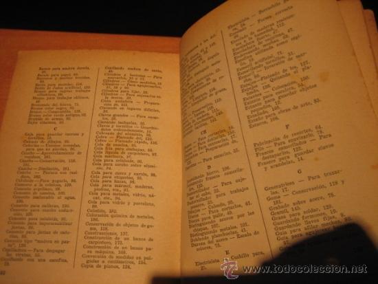 Libros de segunda mano: - Foto 9 - 34068682