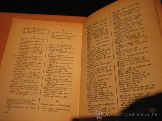 Libros de segunda mano: - Foto 10 - 34068682
