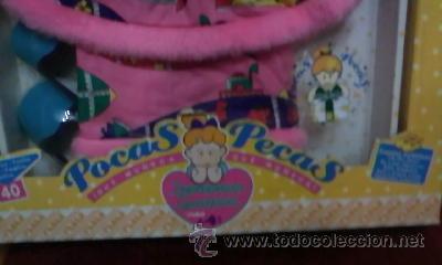 Vestidos Muñecas Españolas: - Foto 6 - 34517758