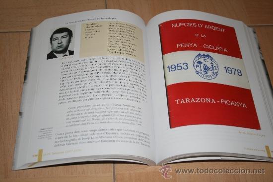 Coleccionismo deportivo: - Foto 2 - 34737358