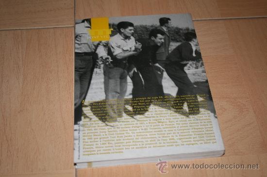 Coleccionismo deportivo: - Foto 3 - 34737358