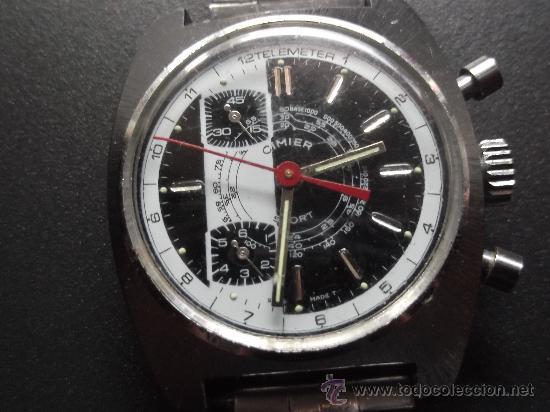 Relojes de pulsera: - Foto 2 - 34776065