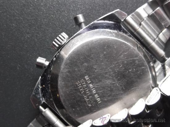 Relojes de pulsera: - Foto 3 - 34776065