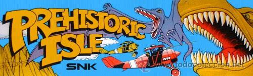 Nos Arcade Artworks préférés !! Marquee%20isle