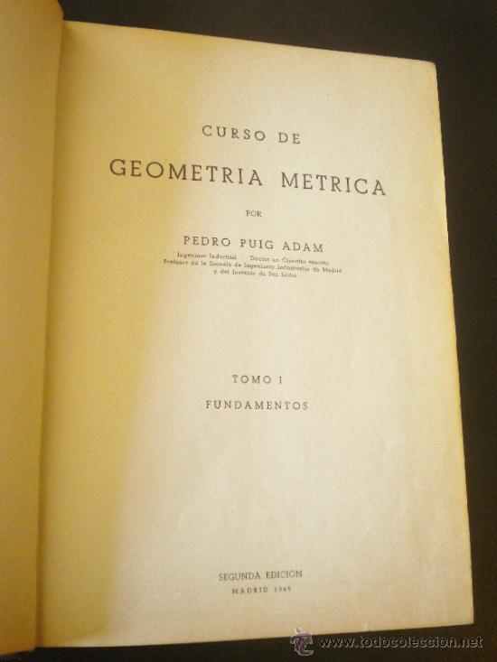 Libros de segunda mano de Ciencias: - Foto 2 - 34934545