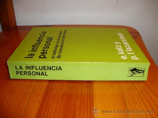Libros de segunda mano: - Foto 2 - 35074627