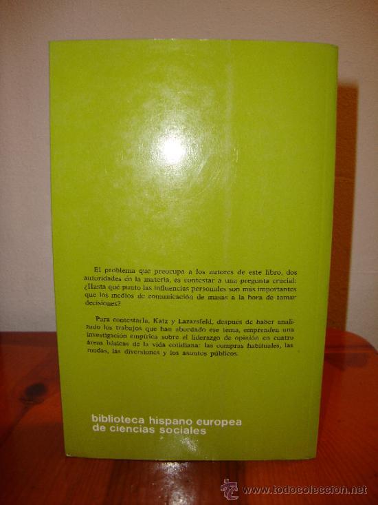 Libros de segunda mano: - Foto 3 - 35074627