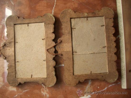 Antigüedades: - Foto 2 - 35069762