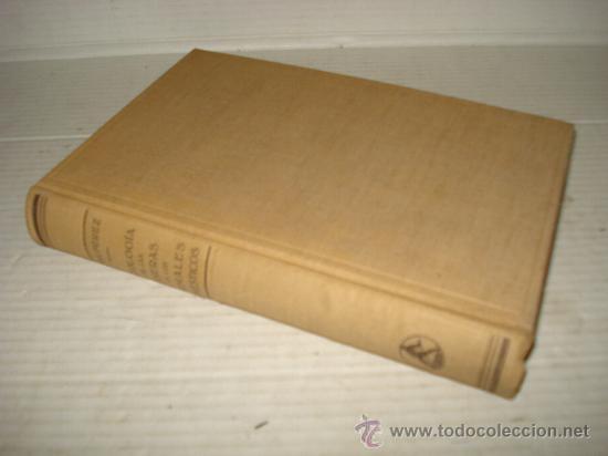 Libros de segunda mano: - Foto 6 - 35180164