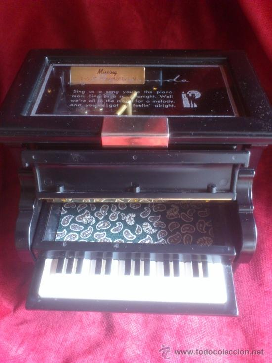 Música de colección: - Foto 2 - 35185156