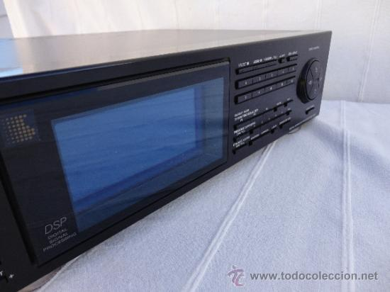 Radios antiguas: - Foto 3 - 36288702