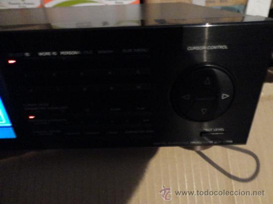 Radios antiguas: - Foto 28 - 36288702