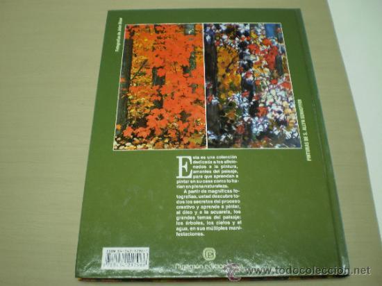 Libros de segunda mano: - Foto 2 - 35881070