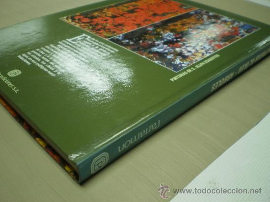 Libros de segunda mano: - Foto 3 - 35881070