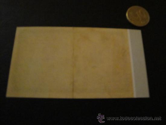 Billetes españoles: - Foto 2 - 35999326