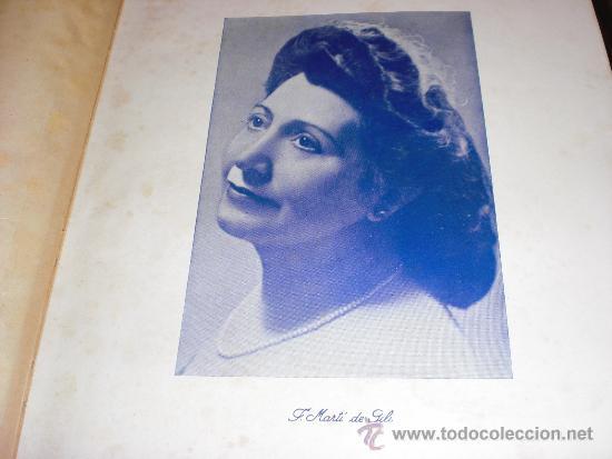 Libros de segunda mano: - Foto 2 - 36159063