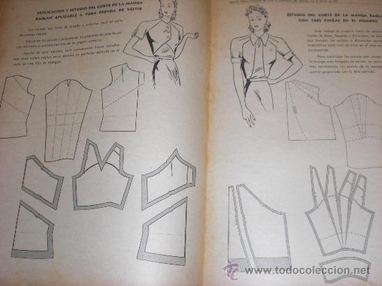 Libros de segunda mano: - Foto 4 - 36159063