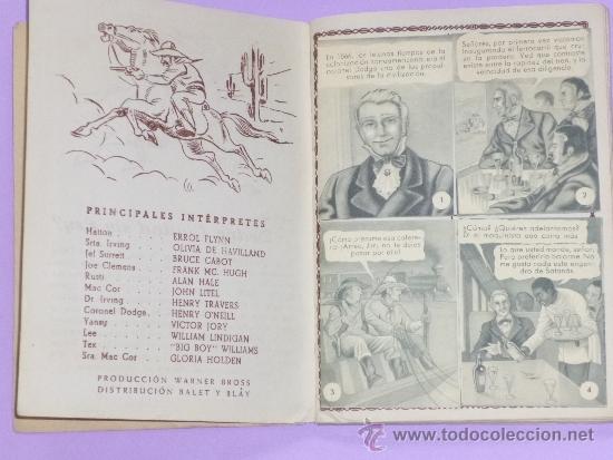 Coleccionismo Álbum: - Foto 3 - 36410194