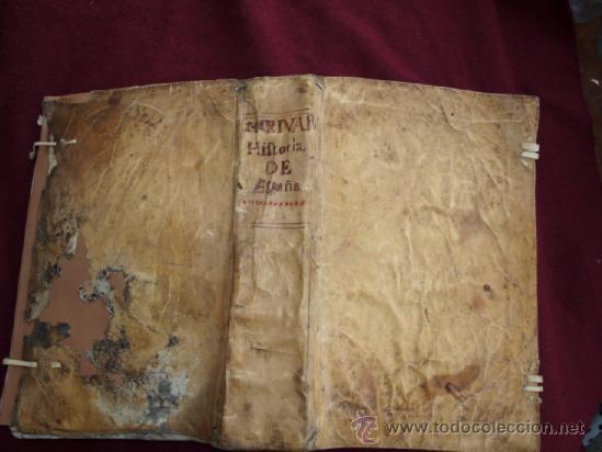 Libros antiguos: - Foto 2 - 36615377