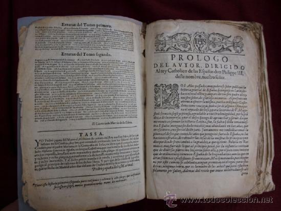 Libros antiguos: - Foto 3 - 36695827
