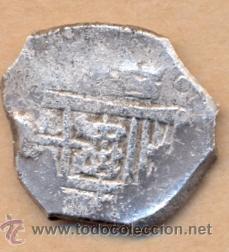 Monedas de España: - Foto 2 - 36957195
