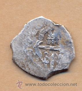 Monedas de España: - Foto 3 - 36957195
