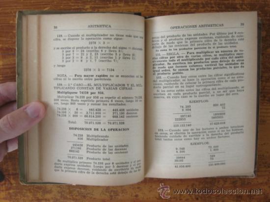 Libros antiguos: - Foto 2 - 37033181